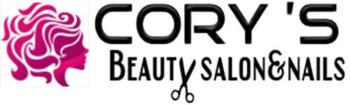 Salon Cory's Victoriei